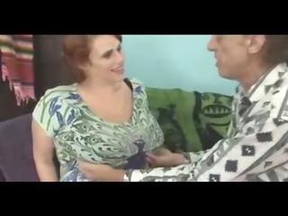big beautiful woman aged anal sex