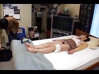 48yr bushy step mommy sucks bonks not her step