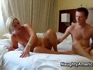 hawt older blond d like to fuck sexy suz