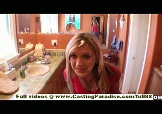 amy brooke legal age teenager golden-haired babe