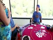 mommy bonks son&#51010_s poker ally ac
