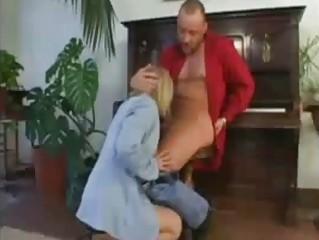 mature intimate teacher d like to fuck deepthroat