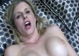 d like to fuck cory chase creampie