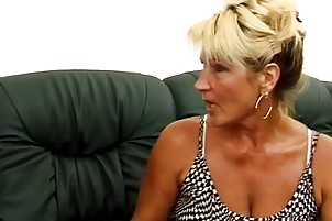 sexy mama seduces sons most excellent ally for sex