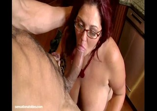 large butt d like to fuck peaches larue rides