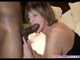 naughty d like to fuck anal ass fucking with