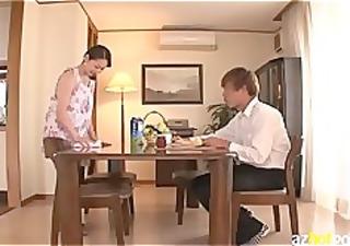 azhotporn.com - japanese mother i marvelous