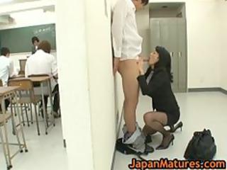 natsumi kitahara ass drilling trio boy part4