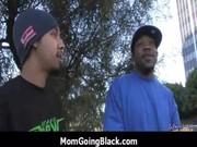interracial mother i cougar hardcore porn video 11