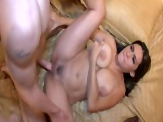 consummate rimjob, perfect anal.