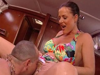 russian mother i anal drilled