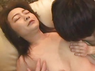 japan granny still t live without sex