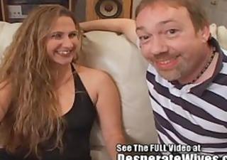 brandi anniversary creampie video at immodest ds