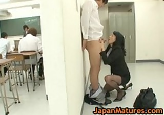 natsumi kitahara ass fucking threesome stud part0