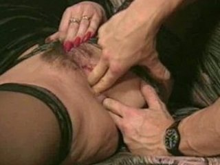 anal longing mother i in darksome nylons