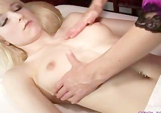 blameless girl acquires her st pleased ending