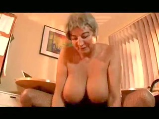 amateur aged fuck son8.. over112